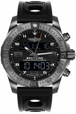VB5510H1/BE45-201S   BRAND NEW BREITLING EXOSPACE B55 CONNECTED 46MM MEN'S WATCH