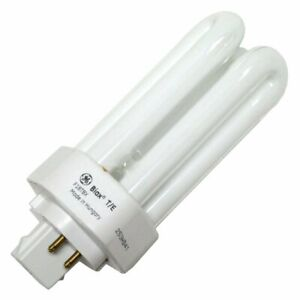 Current Professional Lighting 15FC-CD2-6PK-120 Incandescent Deco/Candle