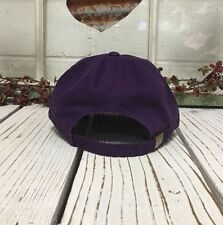 Red Heart Low Profile Dad Hat Baseball Cap - Many Styles