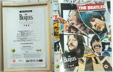 The Beatles Anthology Volume 7 + 8 DVD