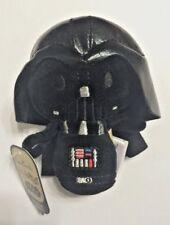 Hallmark Itty Bittys Star Wars Sith Lord Darth Vader Nwts Plush Collectible