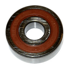 Bosch Genuine OEM Replacement Ball Bearing For 4100 Table Saw # 2610004595