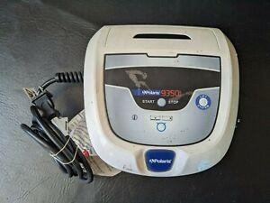 Zodiak Polaris 9350  Pool Cleaner Control Unit EX2701 White