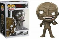 Funko - POP Movies: Scary Stories - Jangly Man Brand New In Box