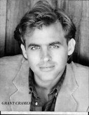 Grant Cramer - 8x10 Headshot Photo - Young & Restless
