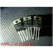 5PCS X FDP20N50 TO-220 500V 20A N-channel FET
