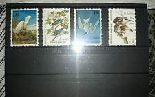 Lot de timbres neufs France - LOT n*5 - YT n°2929, 2930, 2931, 2932.