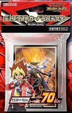 "Yu-gi-oh OCG ""Rush Duel Sevens Road Magician"" Ltd Edition Sealed"