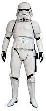 Star Wars Stormtrooper pepakura full suit kit cosplay