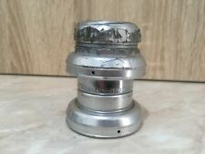 CAMPAGNOLO RECORD OR MTB HEADSET 1 1/4''