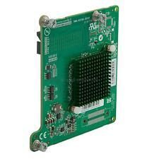 PCI Netzwerkkarten mit 8 Gbps Datenübertragungsrate