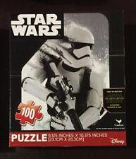 Star Wars Cardinal Puzzles