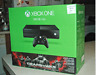 Xbox One 500GB Console Gears of War