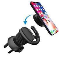 Air Vent Phone Holder Car Mount For Popsocket Mobile Clip Secure 360o Socket Pop