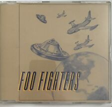 FOO FIGHTERS : THIS IS A CALL - [ CD MAXI ]