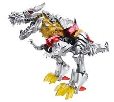 Transformers Grimlock G1 Color Takara Tomy AOE Movie Dinobot SDCC NEW Original