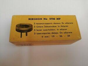 Bergeon 5700 MP relojeria