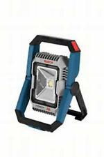 Bosch Akku Lampe GLI 18V-1900 solo LED Flutlicht 18V Strahler Licht 0601446400