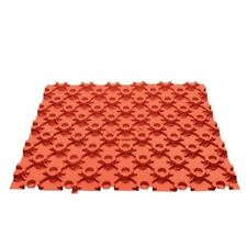 Polypipe Underfloor Heating Floor Panel - PB08576
