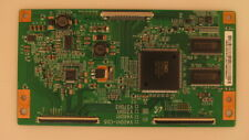 """Samsung 40"""" LN40B530P7FXZA 35-D031672 T-Con Timing Board Unit"""