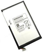 OEM Genuine 4450mAh  Battery Samsung Galaxy Tab 4 T330 T331 T335 T337 Original