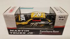 Martin Truex Jr 2017 Lionel Collectibles #78 Wix Filters Toyota Camry 1/64 FREE