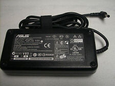 OEM ASUS G73 G73Jh-A2 G73Jh-X1 G73sw G73jw 19v 7.7a 150w AC Power Supply Charger
