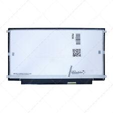 "Pantalla 13,3"" para AUO B133XW01 V.2 V.3 V.7  LCD LED 1366x768 HD 40 pines Slim"