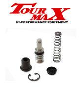 Suzuki DR800 SU Big 1997- 1999 Rear Brake Master Cylinder Repair Kit (8282873)