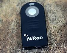 Nikon ML-L3 Compatible Wireless Remote Camera Shutter Trigger