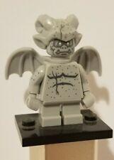 """LEGO MINIFIGURES SERIES 14 (71010) ~ The """"GARGOYLE"""""""