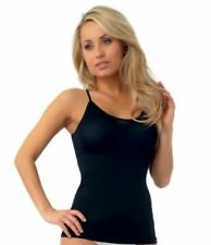 Polyamide Shapewear for Women without Control Tops