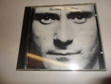Cd  Face Value von Phil Collins (1981)