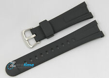 New Original Casio Replacement Watch Strap for EF-305-1AVUF Original
