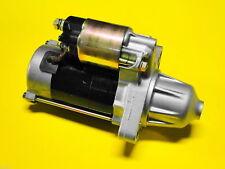 Anlasser Starter für SUZUKI Jimny 1300i M13A Motor
