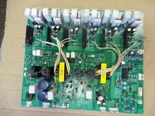 Toshiba Driver Board 42071 (P2-440KB through P2-470KB use driver board)