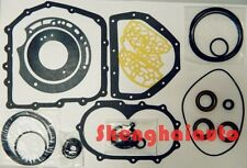 A604 transmission overhaul gasket for CIRRUS PACIFICA AVENGER JOURNEY STRATUS