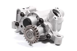 Oil pump VW Audi 1.8 FSI TFSI BZB, CDA BYT 06H115105AJ 06H115105AM NEW DE245024