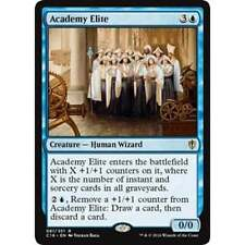 Commander Rare Individual Magic: The Gathering Cards