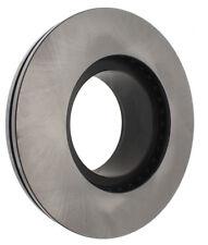 Brake Rotor  Centric Parts  120.86003