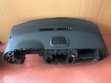 Kit airbag FIAT 500 L