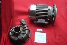 Waschpumpe Motor Pumpe Winterhalter GASTRONOM GS 10 DEFEKT defekt P-401
