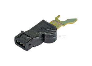 Fuelmiser Camshaft Sensor CSCA84 fits Holden Captiva 2.4 I (CG), 2.4 i (CG), ...