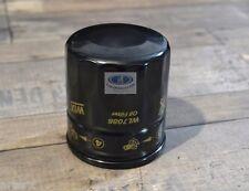 Lada Niva 1.9D Diesel Oil Filter WL7086-12