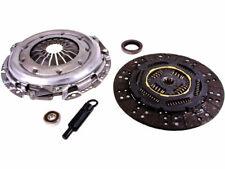 Clutch Kit For 2001-2006 Chevy Silverado 1500 4.8L V8 2004 2003 2002 2005 C333GQ