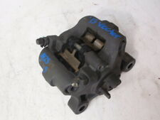 2013 Yamaha RS Vector Snowmobile Brake Caliper Assembly Apex Venture GT