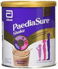 PaediaSure Shake Balanced Nutritional Supplement Drink   Multivitamin for Kids