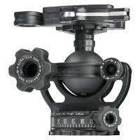 Acratech GXP Ball Head with Knob Clamp
