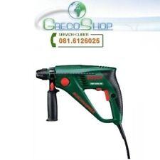 Trapano Martello/Perforatore Bosch PBH Universal