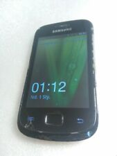 Samsung S6500d  MOBILE PHONE FOR SPARES REPAIRS PARTS